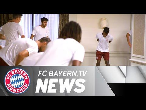 Totalsportek Juventus Vs Barcelona Live Stream