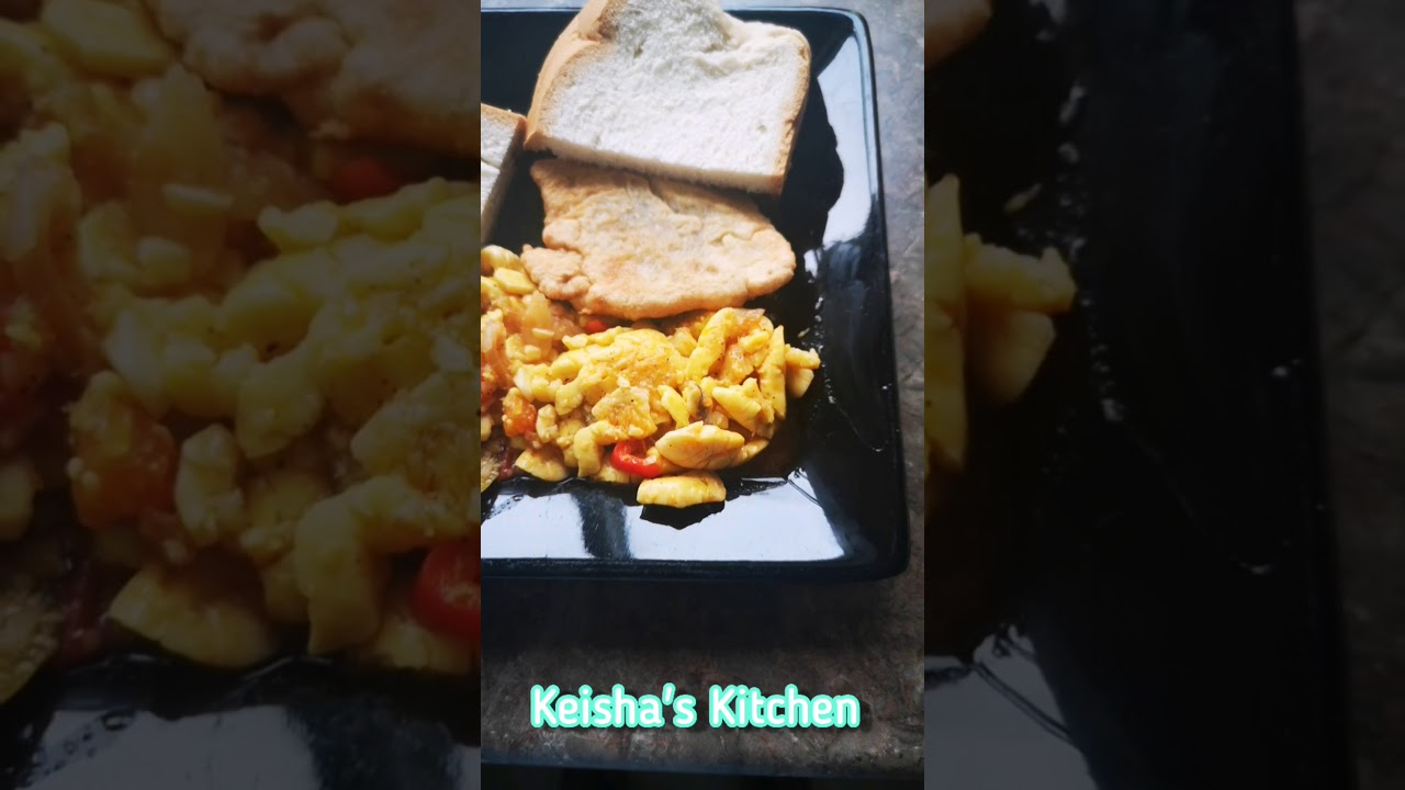 Keisha S Kitchen Youtube Channel Analytics And Report Powered By Noxinfluencer Mobile