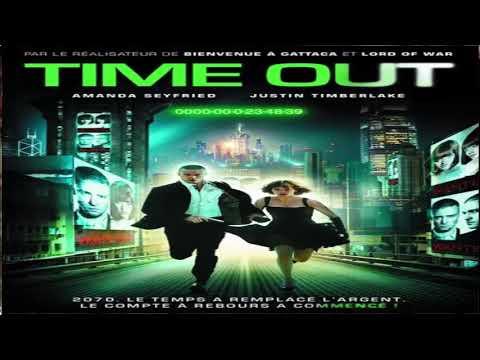 Time Out film en VF presse sur le lien du film