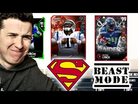 ONLY Drafting Players IF I Know Their NICKNAME! Madden 18 Draft!