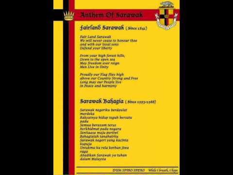 Fairland Sarawak Master.mp3