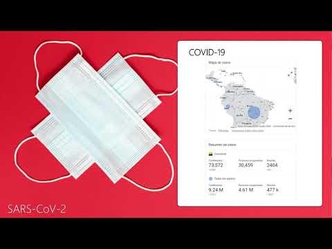 ¿Justicia digital en Colombia? - TEO Derecho codificado