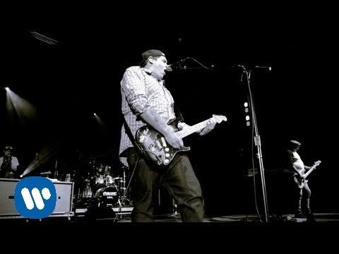 Sublime With Rome: Panic [OFFICIAL VIDEO]