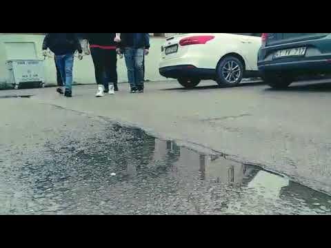 Deko & Baruth - Kaybolacaklar (VideoKlip) 2019