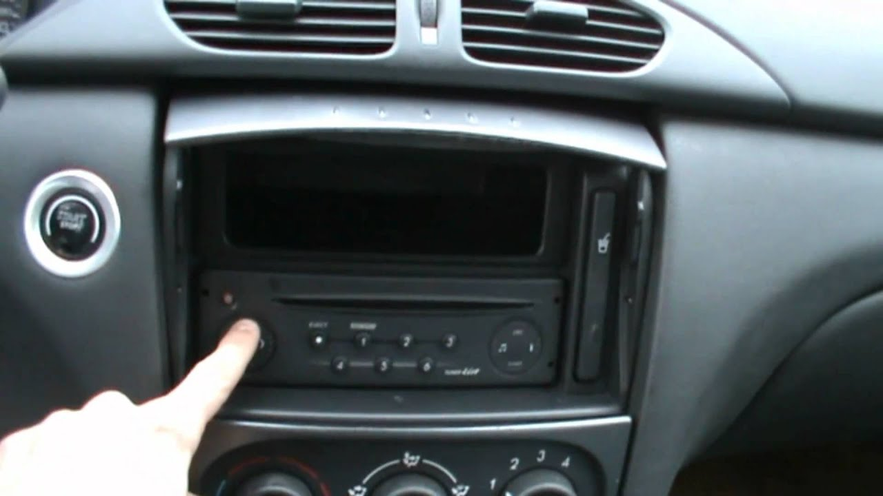 2001 Renault Laguna Dynamique 1 6 16v Review Start Up Engine And In Depth Tour Youtube