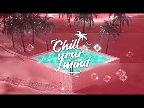Voost - Hold On ChillYourMind Release