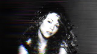 mariah carey - do you think of me (slowed + reverb)