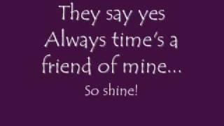 BoA-Every heart lyrics english