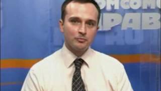 видео Имущественный налоговый вычет при покупке земельного участка под дачное строительство