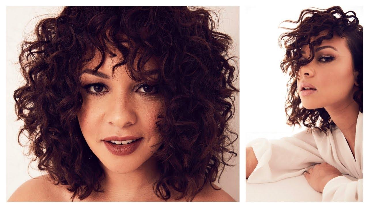 Angela Lindvall USA 6 2000, 2003, 2005-2008,Shangguan Yunzhu Hot clip Noley Thornton,Alison Pill