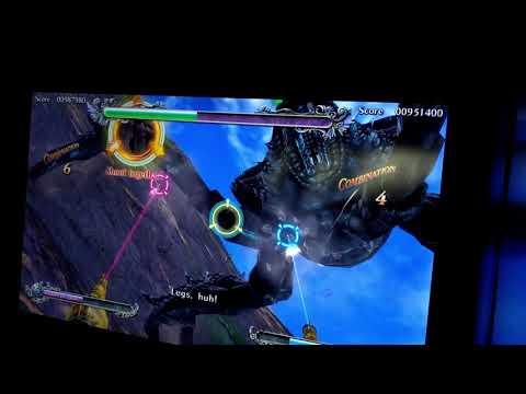 Новые игровые автоматы играть онлайн