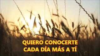 AL QUE ESTÁ SENTADO EN EL TRONO - MARCOS BRUNET FEAT LUCAS CONSLIE thumbnail