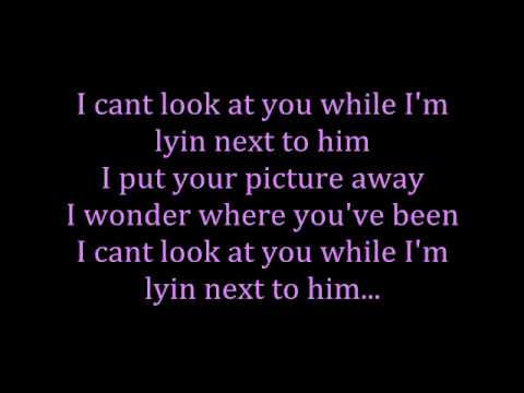 Pictures- Kid Rock & Sheryl Crow Lyrics - YouTube
