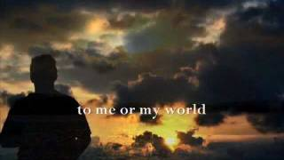 You're The Best Thing Lyrics-The Style Council