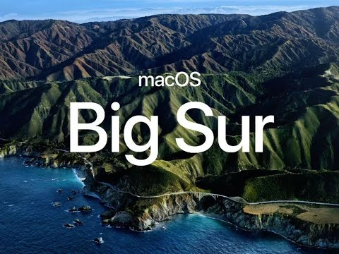 Working With the Finder on macOS Big Sur [Tutorial]
