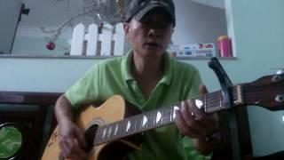 Chuyện Hẹn Hò (Guitar - Bolero)