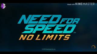 NO ROOT 100% WORK TUTORIAL CHEAT GOLD 999999 NEED FOR SPEED (NFS) NO LIMIT