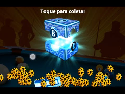 Tutorial de como usar o XmodGames no 8 Ball Pool | FunnyCat TV