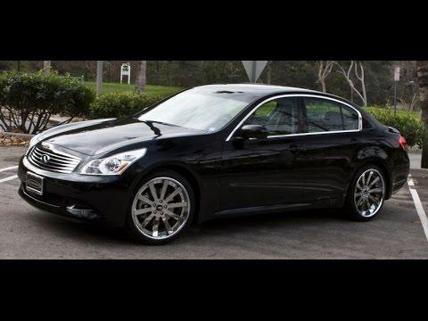 TOP 10 BEST CARS UNDER $10,000 PART 1