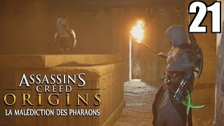 Assassin's Creed (Video Game Series)