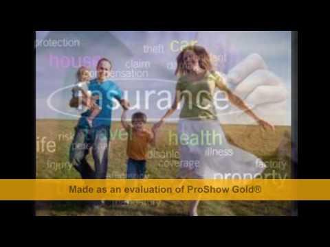 car insurance quotes denver colorado