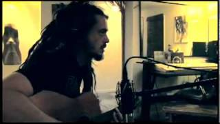 soja rest of my life oficial video