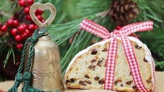 #627. Новогодние сладости (Еда и напитки)