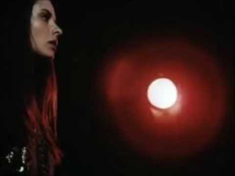 Vampiros Lesbos - Horner Moon (Live)