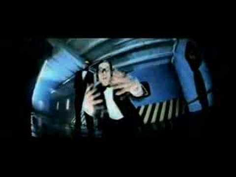 Spezializtz & Such A Surge Feat Ferris MC  Chaos