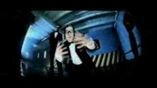 Spezializtz & Such A Surge Feat. Ferris MC - Chaos