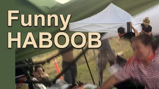 Funny Haboob