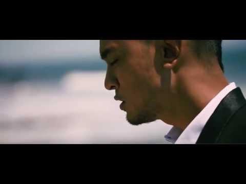 OFFICIAL MV Cinta Tak Pergi - Tomok feat. Yana Samsudin