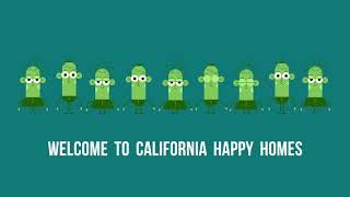 California Happy Homes : Best Bathroom Design in Napa