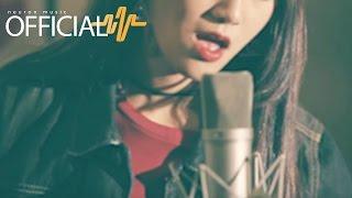 Смотреть клип Leebada - Her Night