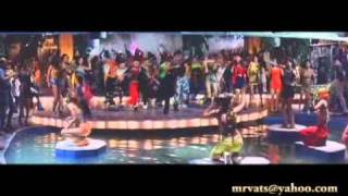 Video dak bangla(mix).flv download MP3, 3GP, MP4, WEBM, AVI, FLV Agustus 2017