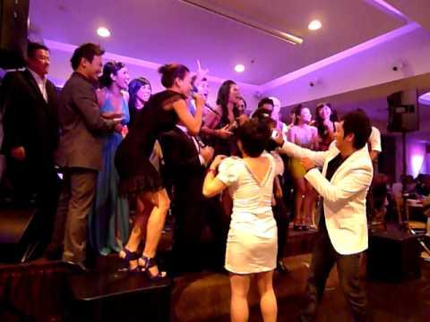 Huy Vu Wedding
