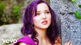 Repeat youtube video Dove Cameron - If Only (From