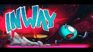 INWAY gameplay
