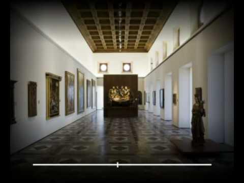 video museo granada.swf