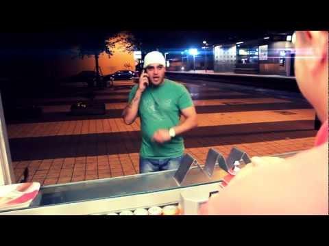 Dj Mixstar ft. Dommboah & Isabelle Gebhardt - This is Hannover.mov