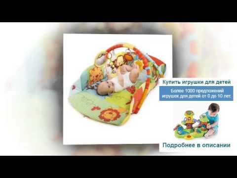 Рождественские Игры На Санях В Санкт-Петербурге - YouTube