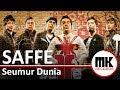 Saffe - Seumur Dunia | Lirik