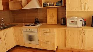 Как сделать кухню на дачу своими руками, кухонный гарнитур