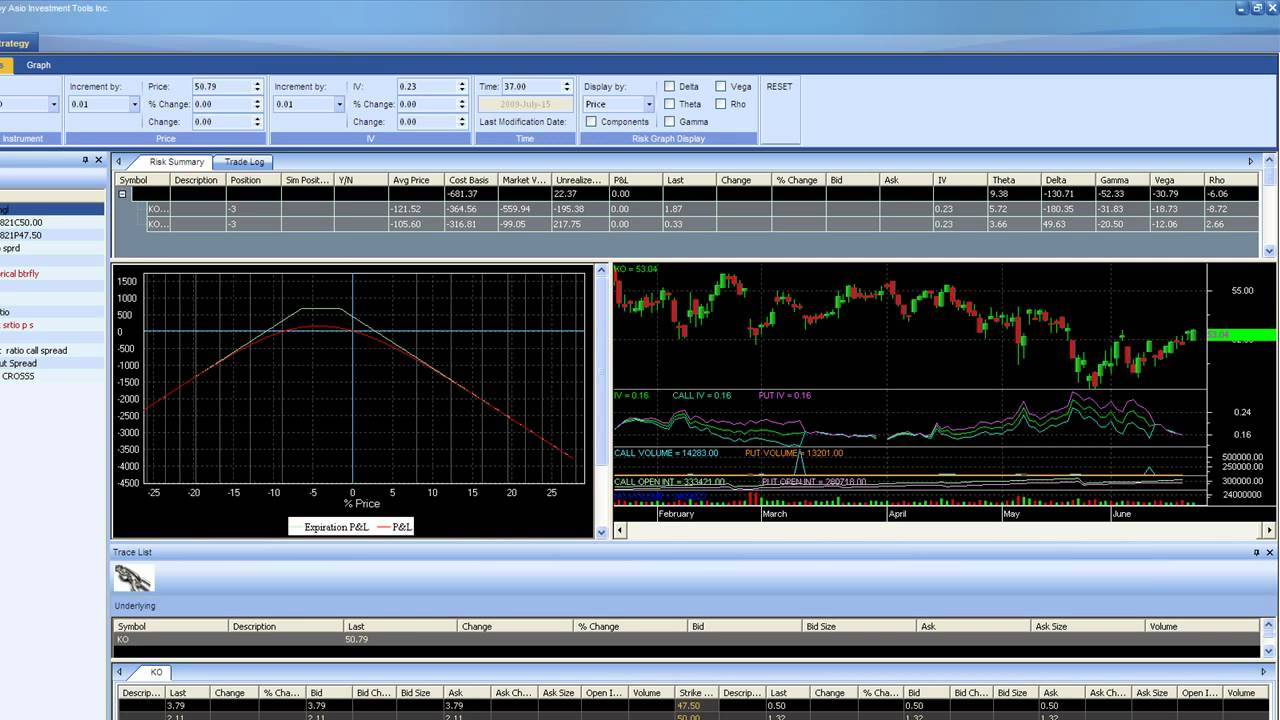 options trading mp4