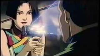 Japanese Mind control cartoon (male)