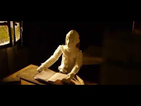 Le Horla - Trailer