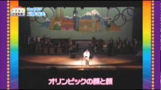 2011年4月19日(火) O.A..