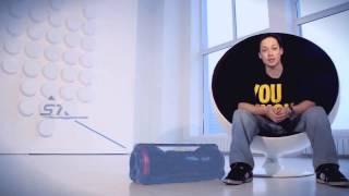 Хип хоп для начинающих. Как танцевать в музыку + бонус