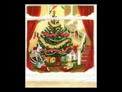 vienna boys choir twelve days of christmas youtube. Black Bedroom Furniture Sets. Home Design Ideas