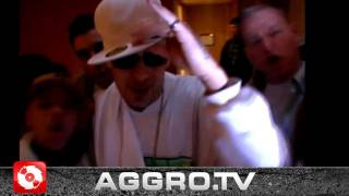 Repeat youtube video SIDO - GOLDJUNGE (OFFICIAL HD VERSION AGGRO BERLIN)